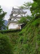 20080102uwajimajo_2