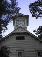 2008090402