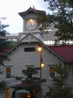 2008101103