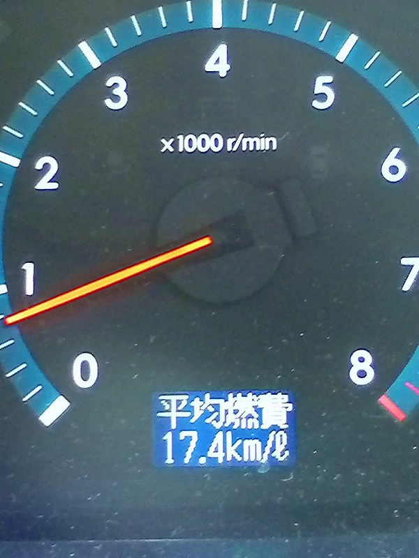 F1000292
